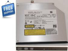 Dell Latitude OEM DVDRW CDRW Optical Drive UJ892 E4310