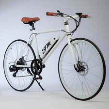 Biciclette City Bike Bianchi Per Uomo Acquisti Online Su Ebay