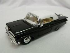 1959 Chevrolet Impala Die Cast Car 1:36 Scale