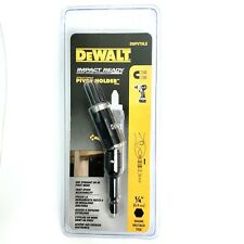 Dewalt Impact Ready DWPVTHLD Accessories Magnetic bit Pivot Holder