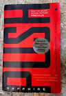 Vintage Contemporaries Ser.: Push by Sapphire (1997, Trade Paperback)