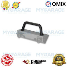 Rugged Ridge For 76-18 Jeep CJ/Wrangler YJ/TJ/JK XHD Over Rider Hoop - 11540.14