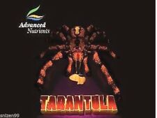 **NEW** ADVANCE NUTRIENT TARANTULA POWDER 50 GRAMS