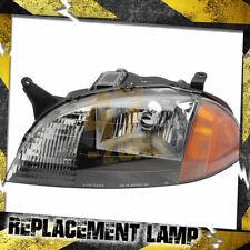 For 1998 Chevrolet Metro Left Driver Side Head Lamp Headlight