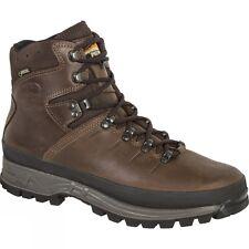 Meindl Bhutan MFS Men's Boots size 9  [RRP £209.99]