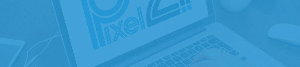 pixel21 Design