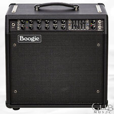 Mesa Boogie Mark Five 35 Guitar Combo Amplifier w/ CabClone D.I. - 1.M35.BB.CO