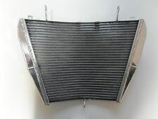 ALUMINIO Radiador Refrigerador HONDA CBR1000RR 08-12 NUEVO