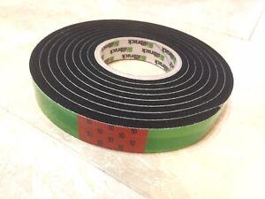 Illbruck Weatherseal Expanding Foam Sealing Tape 25mm Width