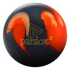 New listing 15lb Track Paradox V Bowling Ball NEW!