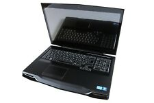 ALIENWARE M14x 14.1in Gaming Laptop Upgraded to the Max with 16GB Ram 2TB HDD