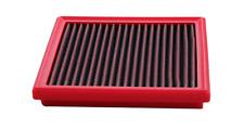 FILTRO ARIA BMC FIAT 500X 1.6 E-torQ 110 CV DAL 2014 88101