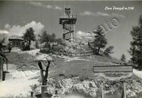 Cartolina di Trento, Monte Penegal