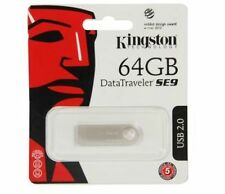 Kingston 64GB USB-Sticks