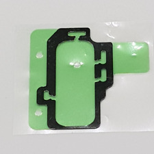 3M tape voor Samsung Galaxy S9 Plus Back cameracover - waterdicht