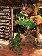 Sideshow Hal Joran Green Lantern Exclusive Comiquette Premium Format