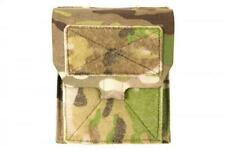 NEW Blue Force Gear Small Admin Pouch MOLLE General Purpose HW-M-ADMIN-SM