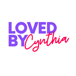 Loved By Cynthia