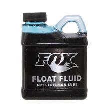 Fox Racing Shox Fox Float fluid 8oz bottle