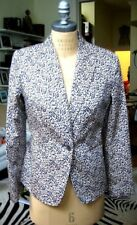 j crew limited edition women's jacket sz 6 New With Tags retail $298