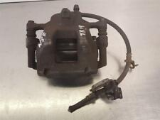 TOYOTA AURIS MK2 E180 2012- PASSENGER SIDE FRONT BRAKE CALIPER