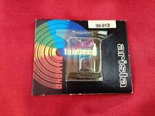 New BSR ST-16 ST-17 ST-18 ST-19 ST-20 Needle/Stylus Turntable Cartridge 274-DS73