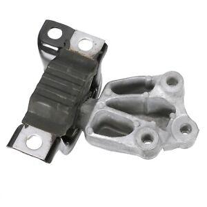 14-20 RAM PROMASTER 1500 2500 3500 ENGINE MOUNT ISOLATOR RIGHT MOPAR 68185879AA