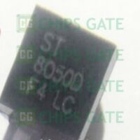 80PCS NEW TO-92 HT7144 HT7144A-1