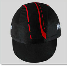Cycling Cap Hat Quick Dry Sports Helmet Road Bike Bicycle Breathable Outdoor New