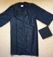 Jostens Gown In Other Uniforms Work Clothing Ebay