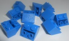 LEGO 2x2 45° Slope Inverted Roof Tiles ---Lot of 10 366023
