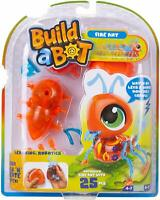 Build a Bot Fire Ant Robot Pet [Ages 4+] - NEW & SEALED