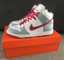 Nike Dunk Athletic Shoes for Men for sale | eBay
