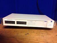 3Com Super Stack II Switch 3300 3C16980