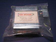 Ribbon and Metal Corregations Tube-Wringer Tubewringer Tube Wringer 1.8u 2.5u