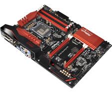 ASRock Fatal1ty B150 Gaming K4 - LGA1151/ Sockel H4