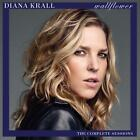 Wallflower (The Complete Sessions) von Diana Krall (2015)