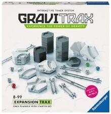 Ravensburger Gravitrax Expansion Trax Interactive Track System 27601