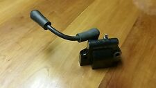Vintage Evinrude/ Johnson Ignition Coil Used 582508   G