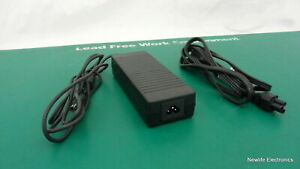 HP 391174-001 120W (18.5V) AC Power Adapter for Notebooks