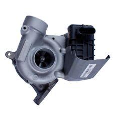 Garrett Turbolader 724495-5004S Mercedes 400 CDI 6280900180 E-KLASSE S-KLASSE M-