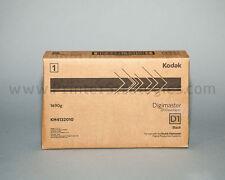 KH4132010 – Genuine Original KODAK DIGIMASTER D1 DEVELOPER BLACK