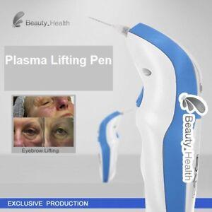 Plasma Pen Plasmapen Faltenbehandlung Lidstraffung Plasma-pen inkl. Schulung