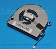 TOSHIBA Satellite L675 L675D Series Laptop CPU Cooling FAN