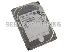 Fujitsu CA07068-B100 147 GB 10K RPM SAS 6 Gbps di cache 16 MB 2.5 pollici Hard Disk Drive
