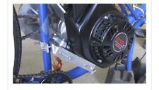 4-Stroke Engine 79cc 212cc Horizontal Mounting Kit Only Motorized Bicycles