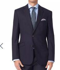 1413f129616f Midnight extra slim fit business suit jacket Size 38L RRP£149.95 Box83