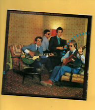"ELVIS COSTELLO ~ (I DON'T WANT TO GO TO) CHELSEA. UK 1978 vinyl 7"". M-/M-"