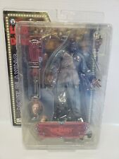 Land Of The Dead Big Daddy Action Figure Sota Toys Universal