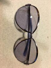 4cbf89203804 Georgia Armani Authentic Woman Sunglasses